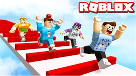 roblox  pals  robux quick  easy december bulletin