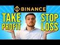 Binance Oco E-trade: ejemplo de Binance Oco Sells con el entrenamiento típico de Forex
