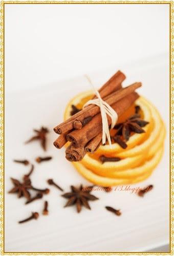 Para eliminar malos olores decasa