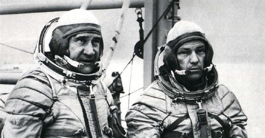 Dec02-1974-Soyuz-16