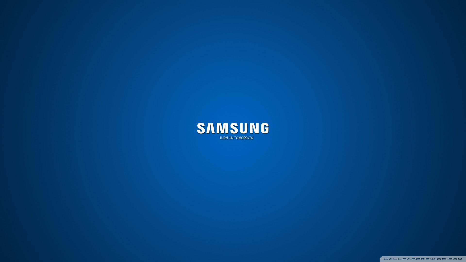 Wallpaper Hd Samsung
