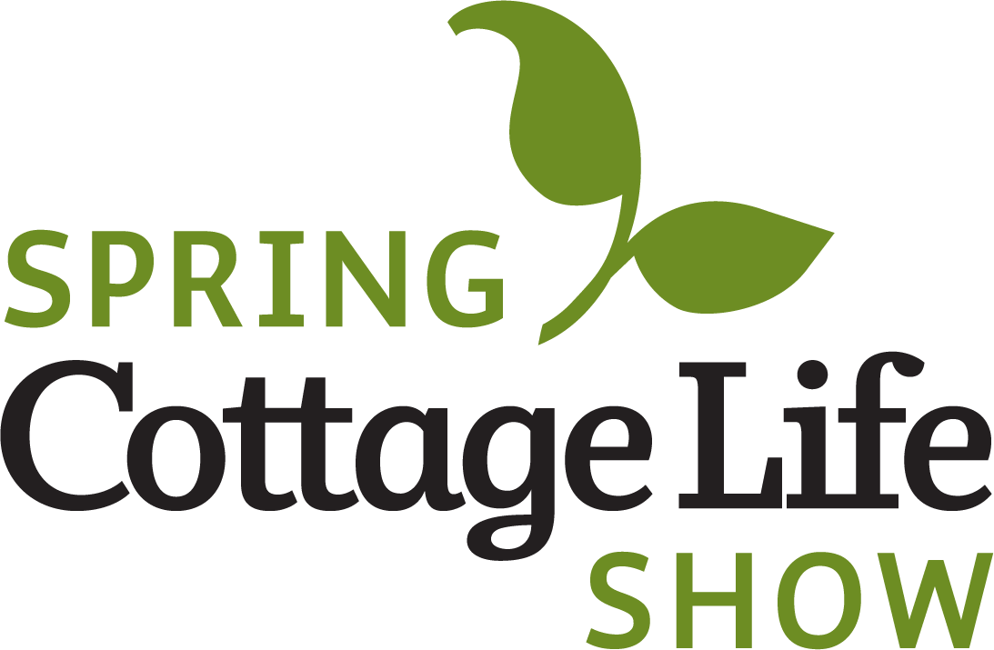 Spring Cottage Life Show 2015
