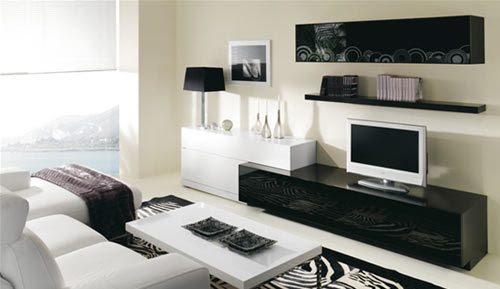 salas-modernas-1