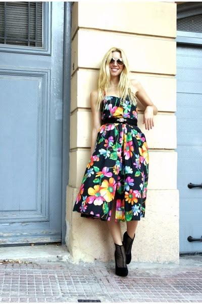 Kg-boots-vintage-dress-zara-sunglasses_400