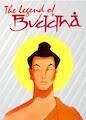 Legend of Buddha, The
