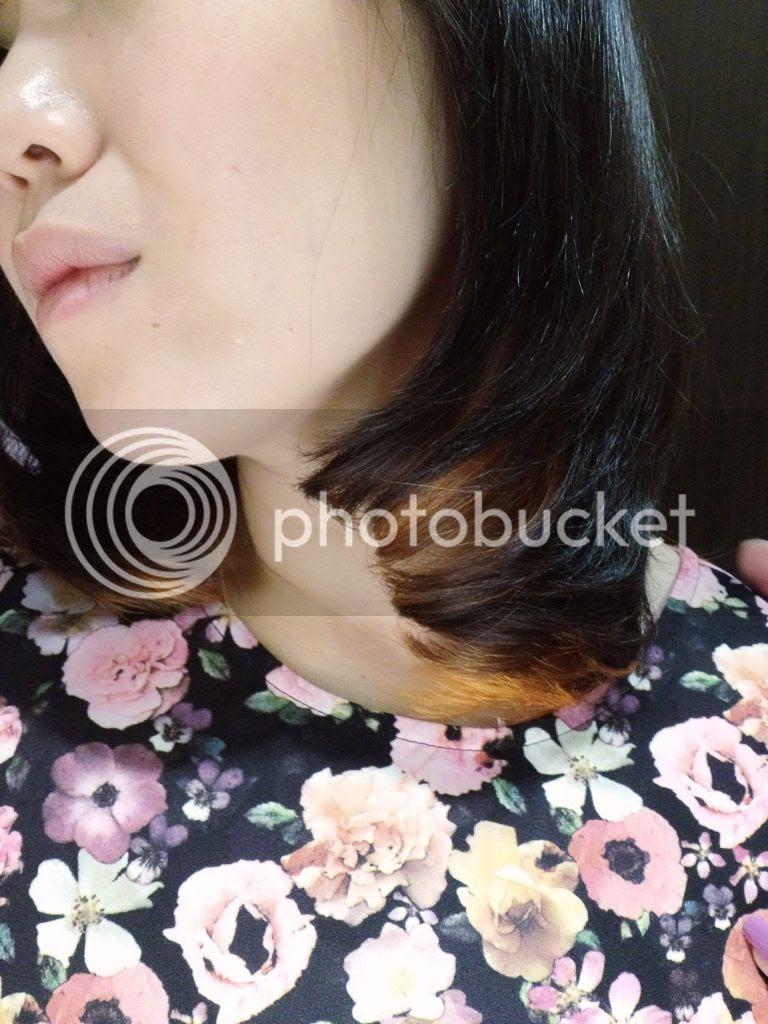 photo photo4-1.jpg