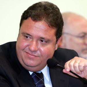 João Cláudio Genú, ex-assessor parlamentar do PP