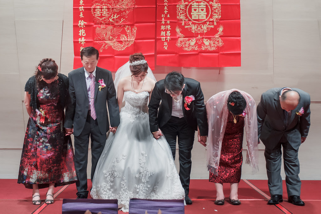 119芙洛麗優質婚禮紀錄