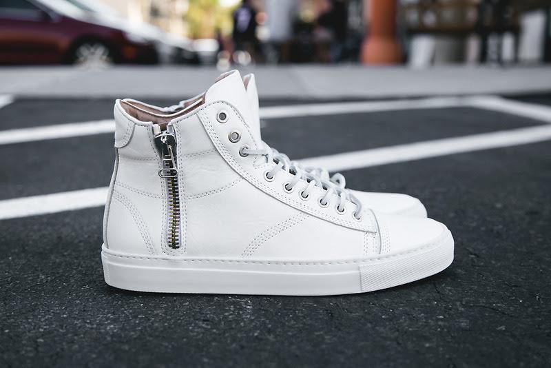 475-wings-horns-2013-summer-leather-hi-top-sneakers-1