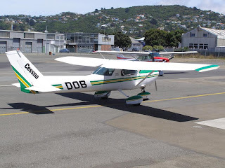 Cessna C150