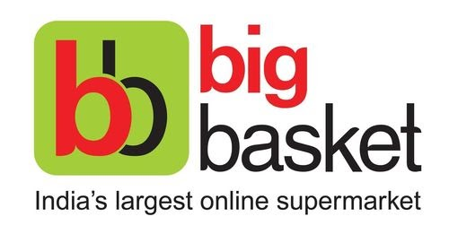 Bigbasket : The Success Story of India's Biggest Online Grocery Store