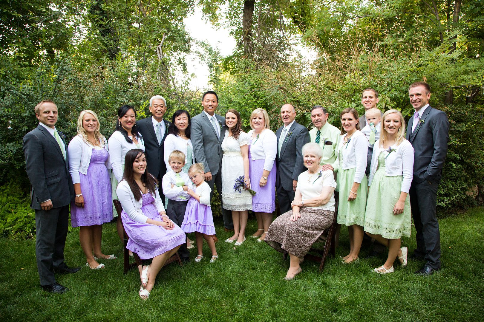 The Whole Family in Charla's Backyard photo emilybrownphotography_MichelleampMike_022_zps36ebb0c1.jpg