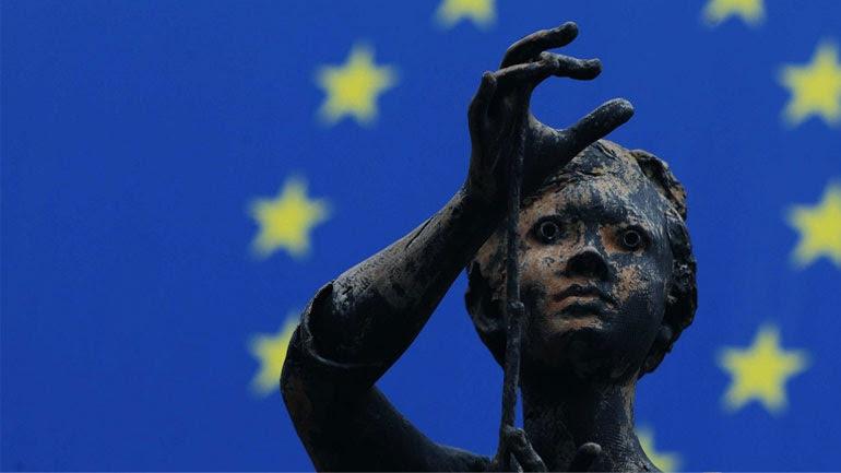 Αποτέλεσμα εικόνας για ΕΕ