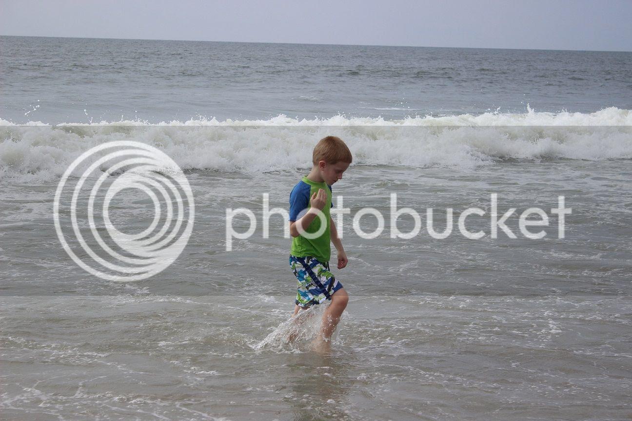 photo beach55_zpsc5d1a9a2.jpg