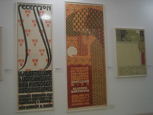 Neue Galerie New York _ 8478