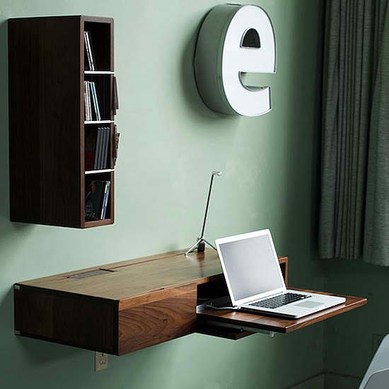Amazing Office Decorating Ideas You Can Use Instantly Decoholic