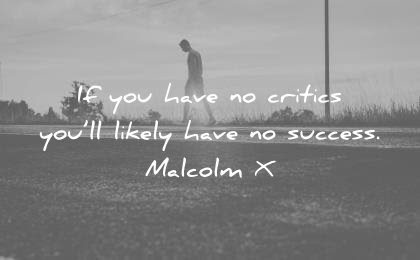 500 Success Quotes That Will Make You Fearless And Bold