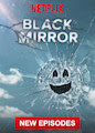 Black Mirror - Season 5