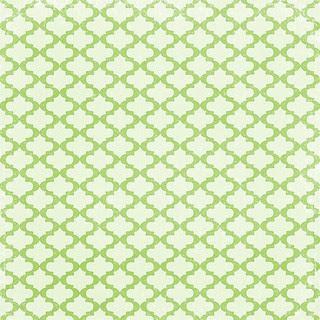 8-green_apple_Moroccan_tile_Spritzed_Stencil_12_and_a_half_inch_350dpi