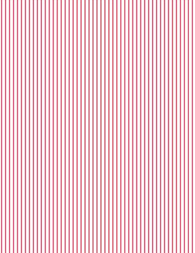 14-cherry_BRIGHT_PIN_STRIPE_standard_size_350dpi_melstampz