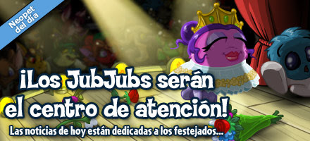 http://images.neopets.com/homepage/marquee/jubjub_day_2012_es.jpg