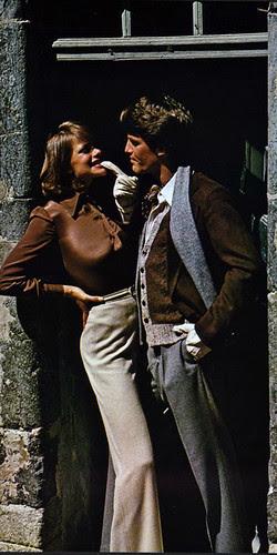 Fashion 1975
