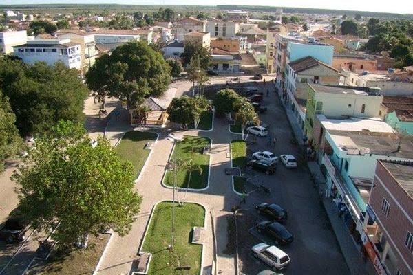 itabad1(1)