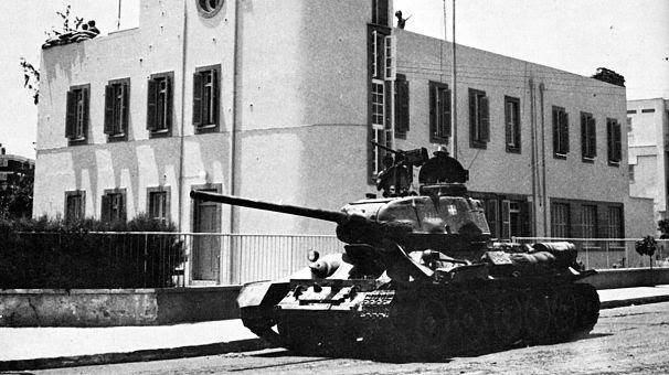 Αποτέλεσμα εικόνας για κυπροσ δεν ξεχνω 1974