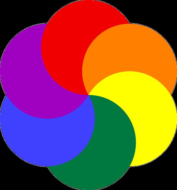 http://pixabay.com/static/uploads/photo/2013/07/13/09/40/colors-155896_640.png