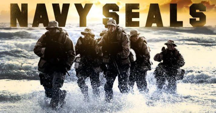 http://socialpaintball.com/wp-content/uploads/2012/07/navyseals.jpg