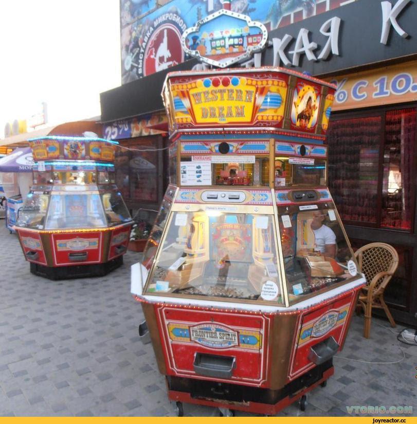 Бесплатный игровой автомат mugshot madness онлайн Тюмень