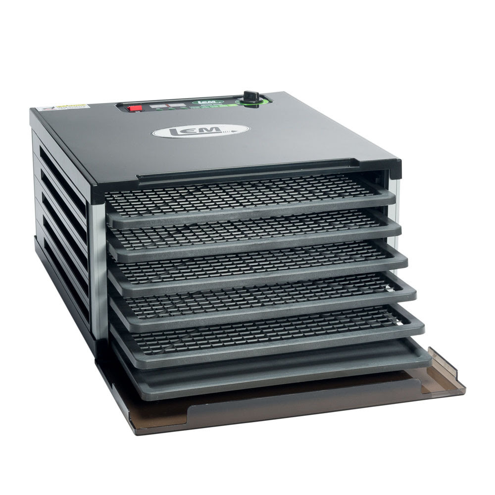 [-] lem 5 tray single door countertop dehydrator  | Attending Lem 5 Tray Single Door Countertop Dehydrator Can Be A Disaster If You Forget These 5 Rules