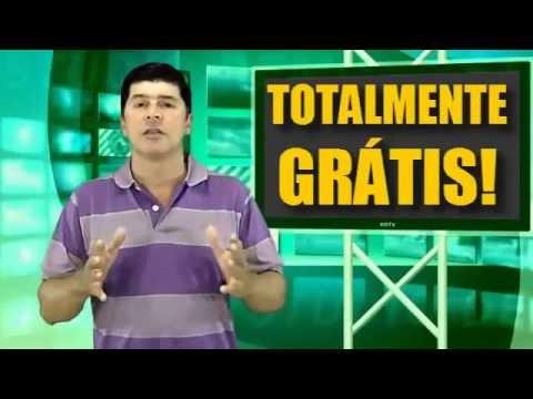 TRABALHAR EM CASA E GANHAR DINHEIRO GRÁTIS SEM NENHUM INVESTIMENTO VÍDEO EXCLUSIVO!