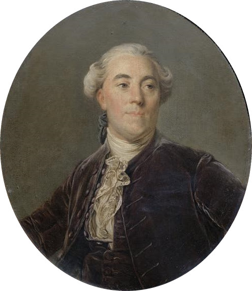 File:Necker, Jacques - Duplessis.jpg