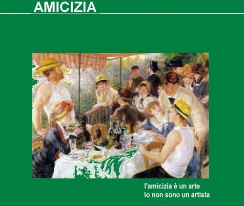 8 AMICIZIA.jpg