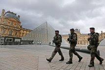 stato_emergenza_francia