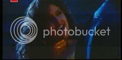 http://i298.photobucket.com/albums/mm253/blogspot_images/Pyaar%20Kiya%20To%20Darna%20Kiya/terijawani2.jpg