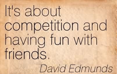 Quotes About Winning A Dance Competition 15 Quotes