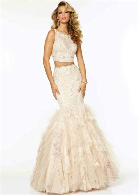16 best images about Two Piece Quinceanera Dresses on