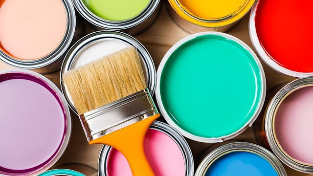 Best Types of Paint to Use