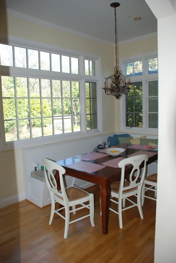 ... nook woodworking plans breakfast nook woodworking plans breakfast nook