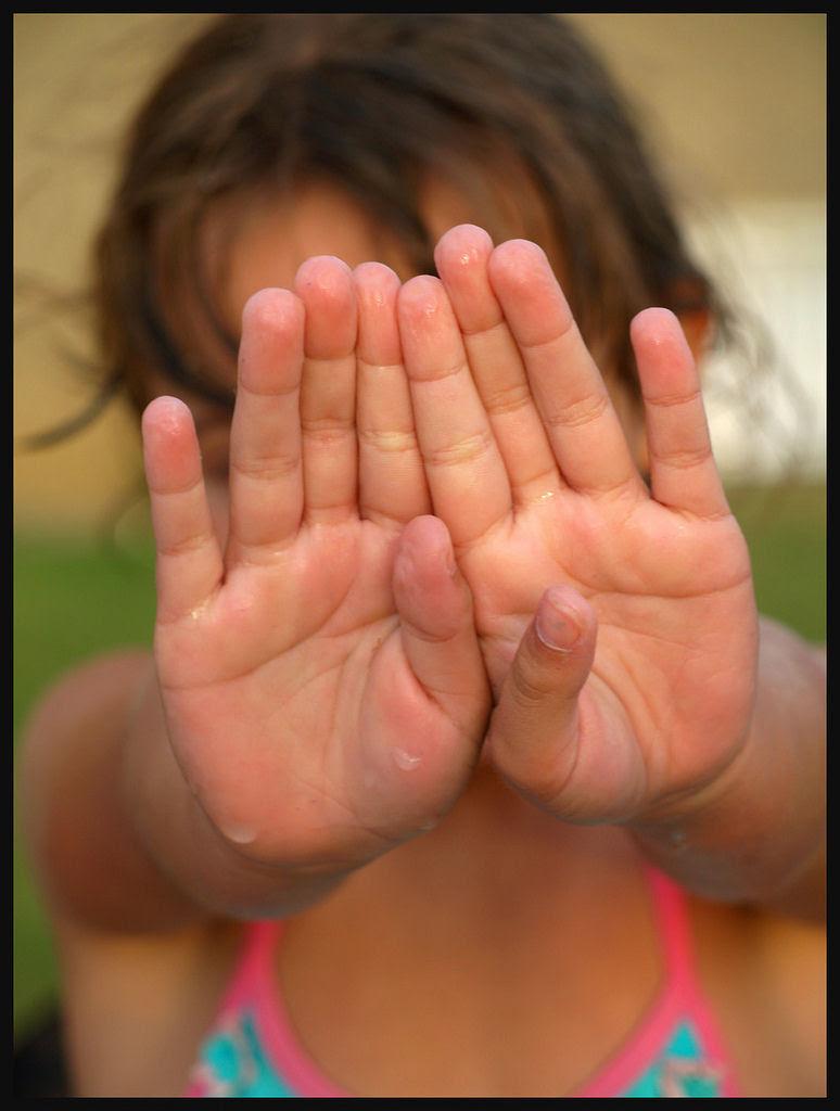 Mãos 09