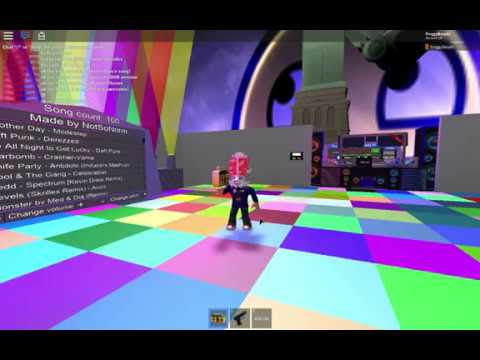 Download Mp3 Roblox Loud Song Id Codes 2018 Free - loud annoying roblox id codes