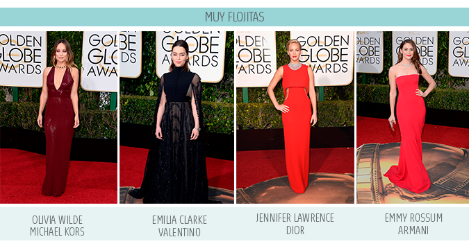 photo GoldenGlobes-Flojas.png