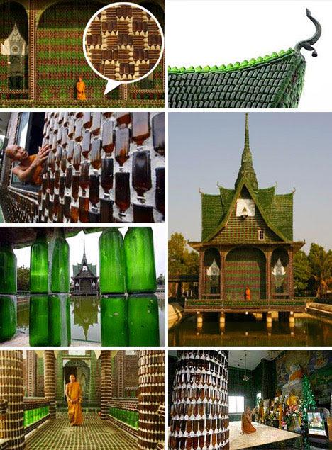 Adaptive Reuse: 20 Brilliant Recycled Buildings | Urbanist