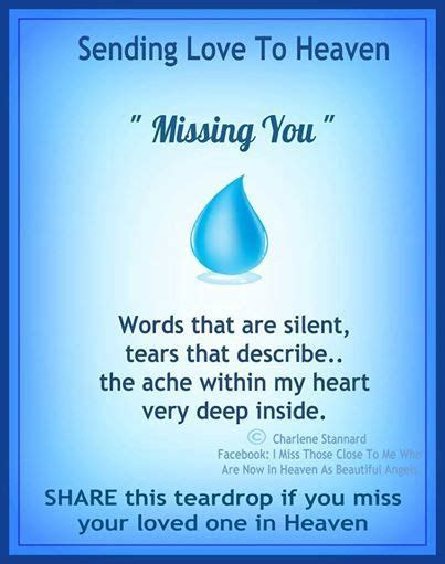 Fresh I Miss You Brother Rip Quotes - Paulcong