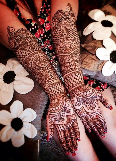 Best 25  Meganthi design ideas on Pinterest   Bridal