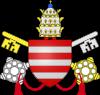 C o a Paulo IV.svg