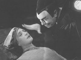 de verjonging van Faust