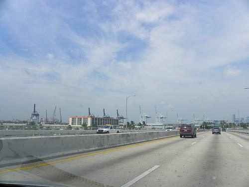 6.22.2009 Miami, Florida (25)